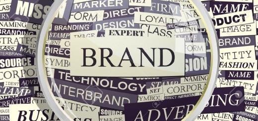 0-Branding lo mejor y peor de 2014