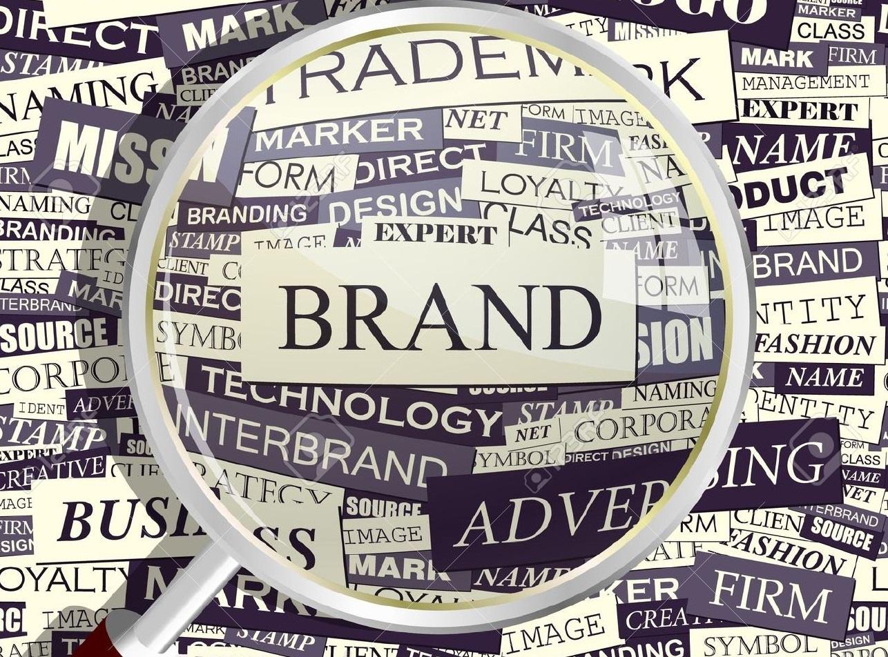 Branding: lo mejor y lo peor de 2014