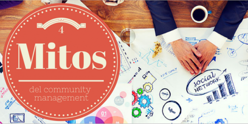 00-4-mitos-rotos-sobre-community-management