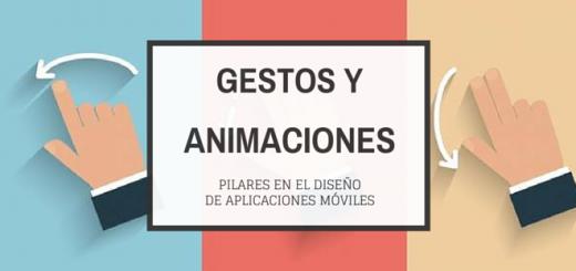 00 Gestos y animaciones pilares en el diseño de aplicaciones móviles
