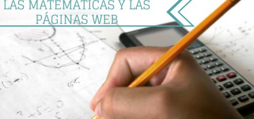 00-Las matemáticas detrás de un proyecto de diseño de páginas web exitoso