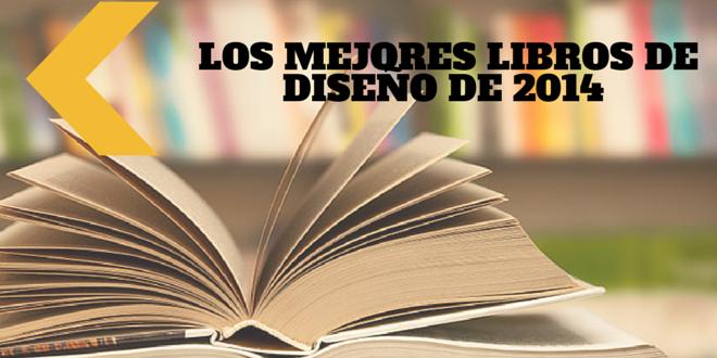 00-Los mejores libros de diseño de 2014