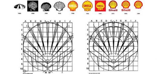 00-diseño-de-logotipos