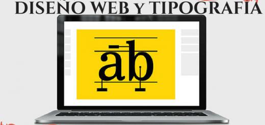 00-diseño-web-tipografía