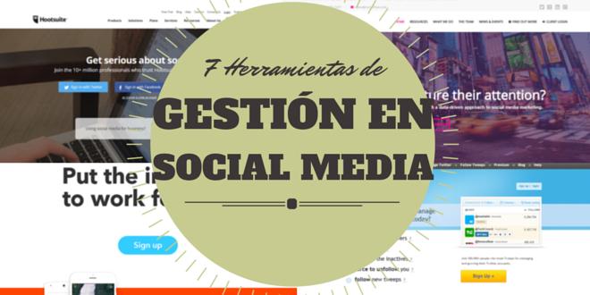 00-social-media