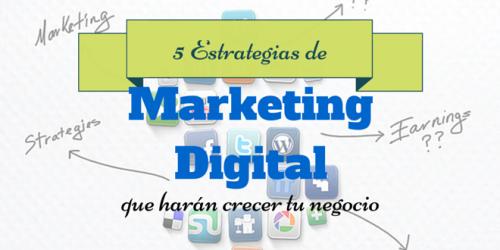 000_cinco_estrategias_de_marketing_digital