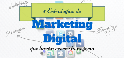 000_cinco_estrategias_de_marketing_digital