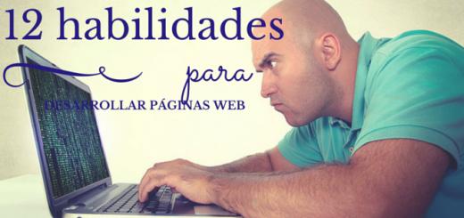 00_12_habilidades_que_necesitas_desarrollar_para_poder_diseñar_páginas_web