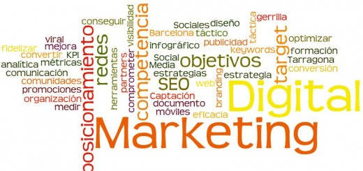 00_15pasos_para_Crear_tu_estrategia_de_marketing_digita_este_2015
