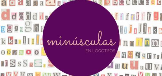 00_El uso de minúsculas en diseño de logotipos Un enigma de marcas