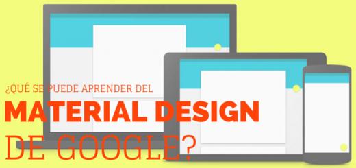 00_Qué_pueden_aprender_los_diseñadores_de_páginas_web_del_nuevo_Material_Design_de_Google