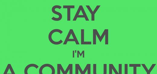 00_cual_es_la_labor_de_un_community_manager_y_porqué_los_necesitas