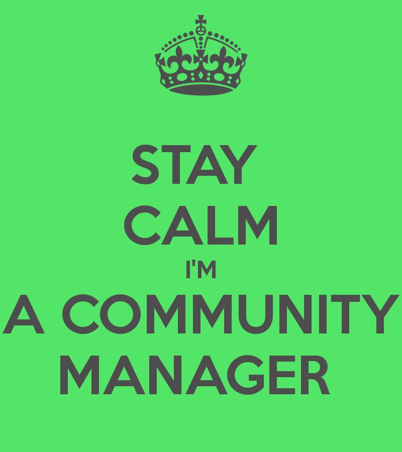 Cuál es la labor de un Community Manager y por qué los necesitas