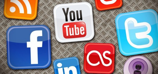 00_porqué_muchas_estrategias_de_redes_sociales_fallan