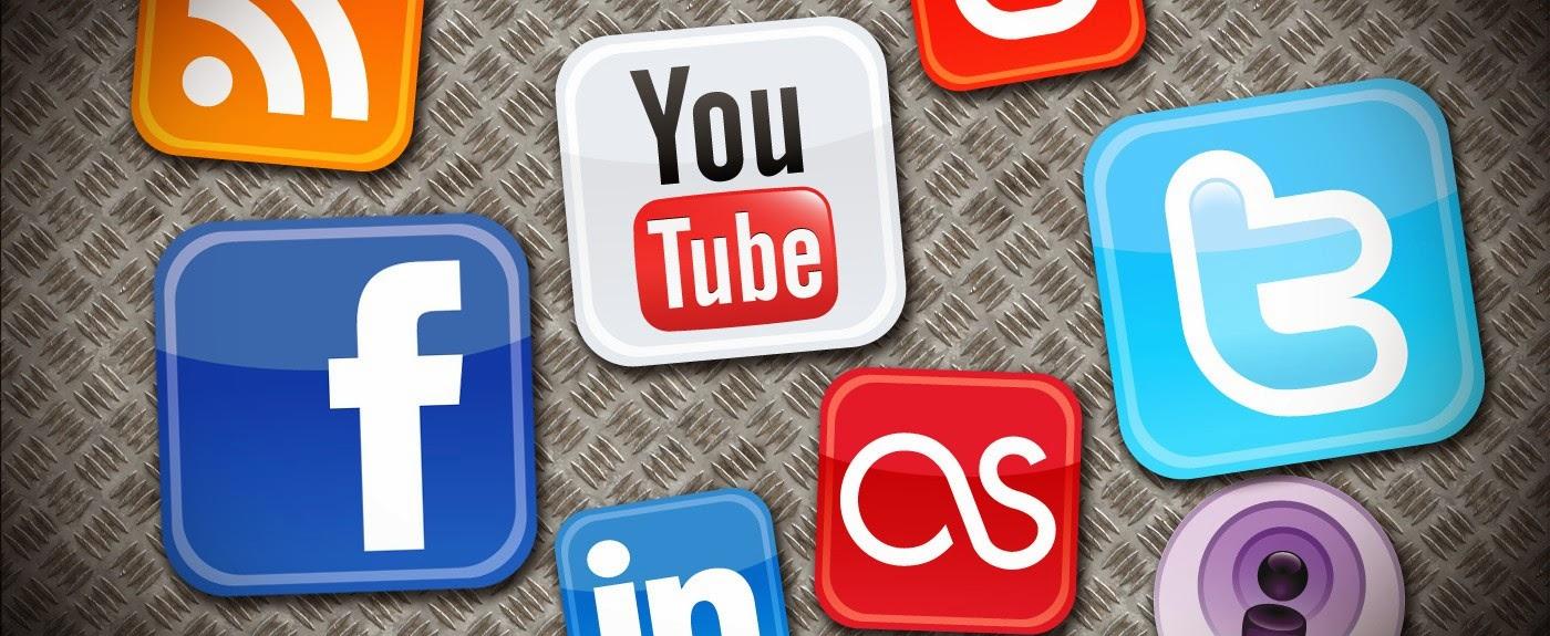 ¿Por qué muchas estrategias en Redes Sociales fallan?