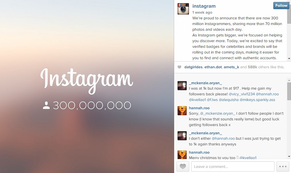 01-10-tips-de-marketing-en-Instagram-que-haran-que-tus-clientes-se-enamoren-de-tu-marca