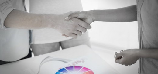 01-11-formas-de-comunicación-efectiva-entre-clientes-y-diseñadores
