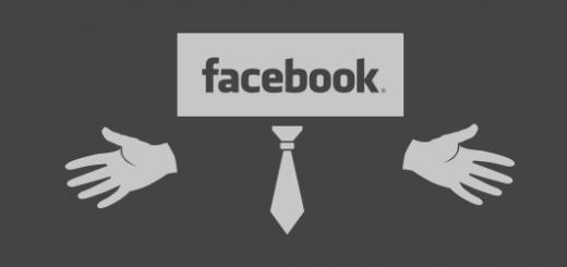 01-Cómo-administrar-una-página-web-en-Facebook-para-Empresas