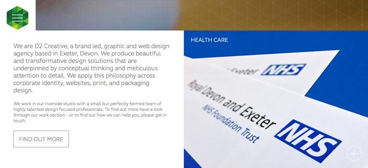 01-Diseño-web-como-crear-balance-entre-texto-y-contenido-visual