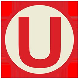 01-Diseno-de-logotipos-de-los-equipos-de-futbol-peruanos