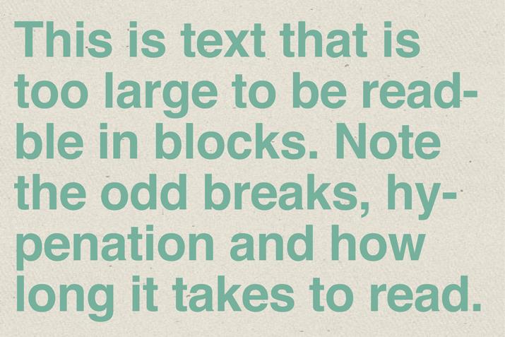 01-La-importancia-de-la-legibilidad-en-el-diseño