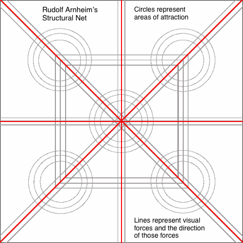 01-Principios-de-Diseño-de-Páginas-Web-Peso-Visual-y-Dirección