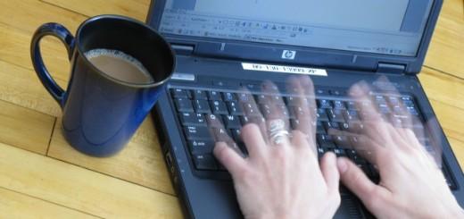 01-Un-nuevo-elemento-HTML-que-agilizará-tu-página web