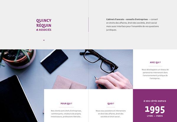 01-buen-diseño-web