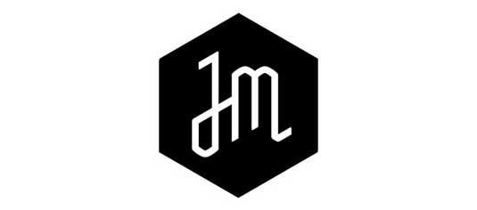 01-cuadriculas-en-diseño-de-logotipos