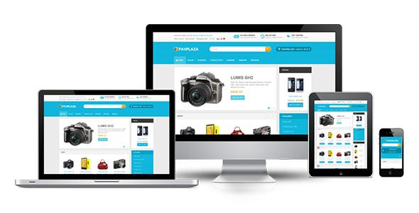 01-diseño-web-dispositivos-móviles