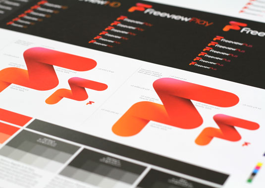 01-diseños-de-logotipos