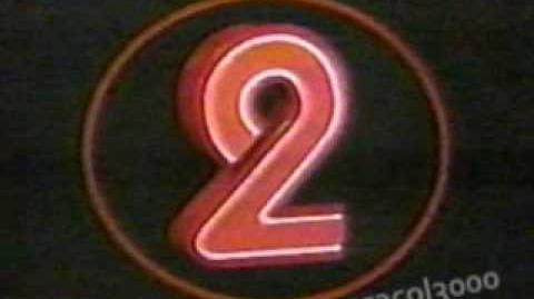 01-frecuencia-latina