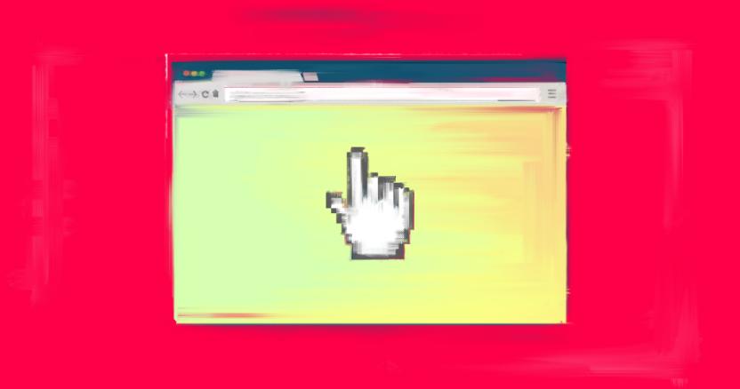 01-futuro-diseño-web
