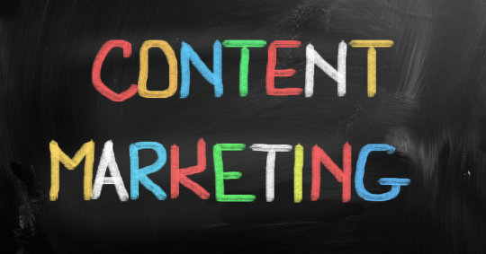 01-marketing-de-contenidos