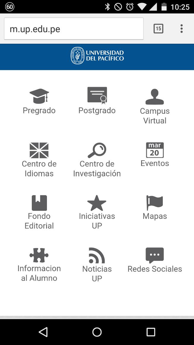 01-página-web-móvil-universidad-de-pacífico