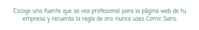 01-página-web-profesional