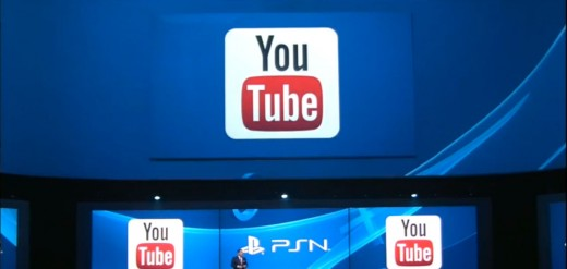 01-videos-corporativos-youTube