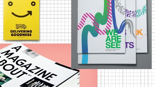 01_typhographic_skills
