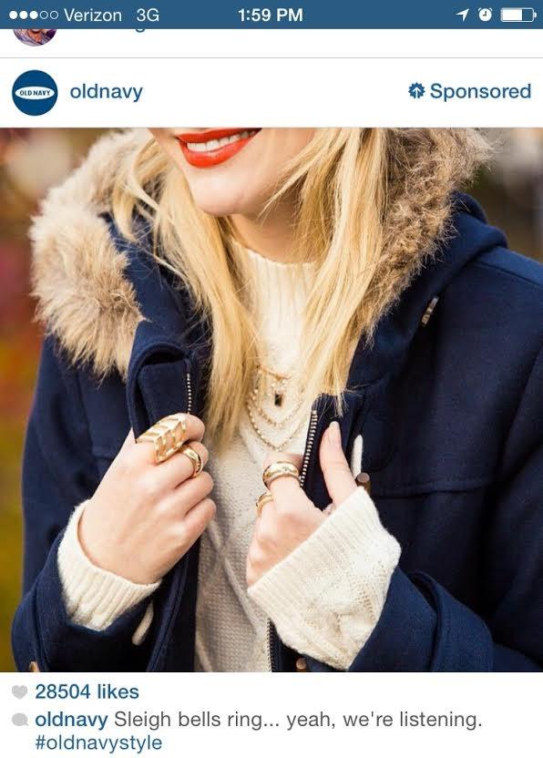 02-10-tips-de-marketing-en-Instagram-que-haran-que-tus-clientes-se-enamoren-de-tu-marca