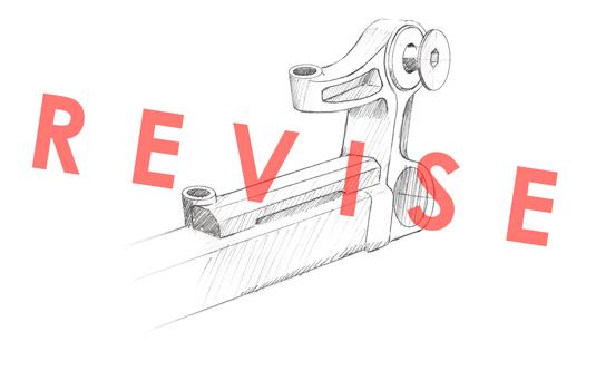 02-11-formas-de-comunicación-efectiva-entre-clientes-y-diseñadores