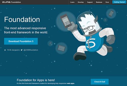 02-21 herramientas útiles para proyectos de diseño web responsive
