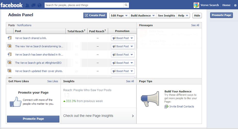 02-Cómo-administrar-una-página-web-en-Facebook-para-Empresas