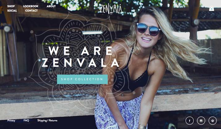 02-Diseño-web-como-crear-balance-entre-texto-y-contenido-visual