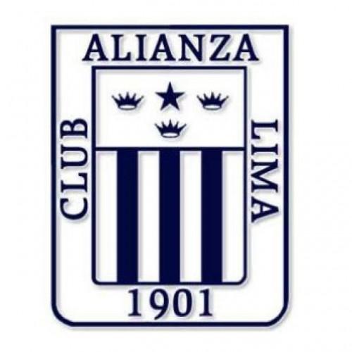 02-Diseno-de-logotipos-de-los-equipos-de-futbol-peruanos