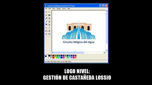 02-El Circuito mágico del Agua renueva su logo