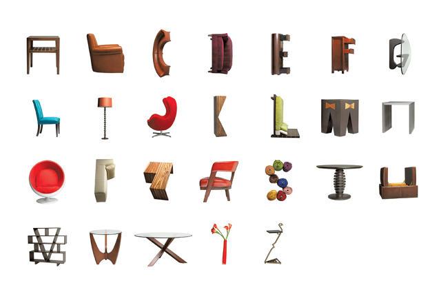 02-Los mejores libros de diseño de 2014
