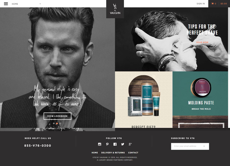 02-consistencia-visual-diseño-web