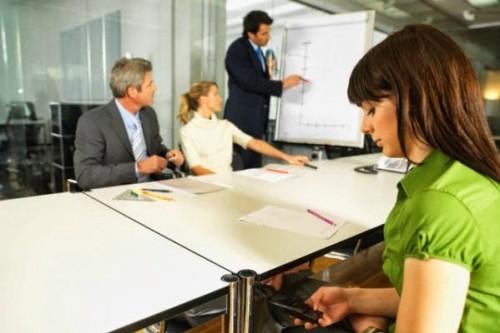 02 formas de volver aburrida tu estrategia de marketing en redes sociales