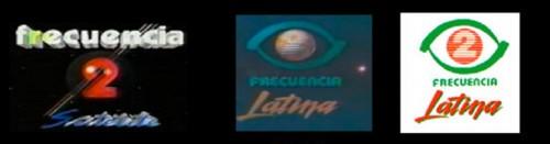 02-frecuencia-latina
