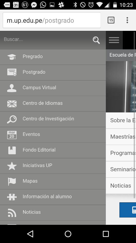 02-página-web-móvil-universidad-de-pacífico